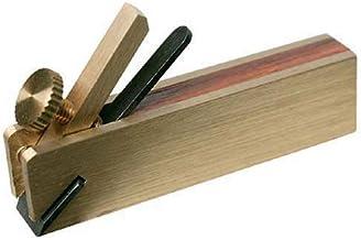 3 Pcs Annata Utensile Mano Legno Raschietto Pialla Finitura Falegnameria Strumento Woodcraft Fai Da Te