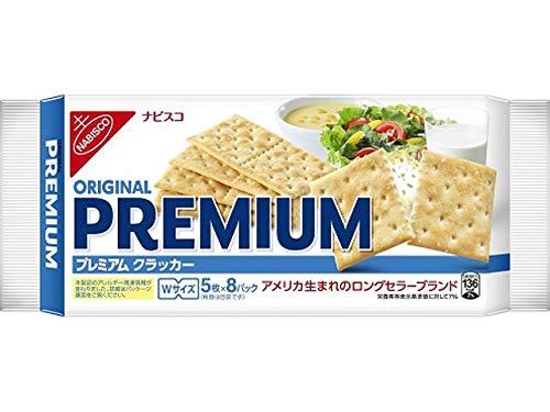 モンデリーズ・ジャパン プレミアム 12箱