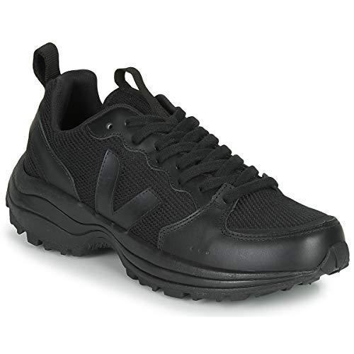 VEJA VENTURI Sneakers heren Zwart Lage sneakers