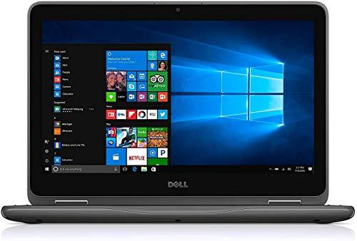 Compare Dell Latitude Touch (3190) vs other laptops