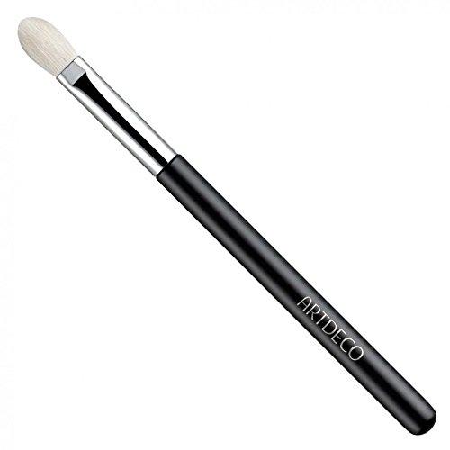Eyeshadow Blending Brush Premium Quality