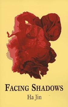 Facing Shadows 1882413245 Book Cover