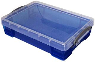 childtherapytoys Small 4 Liter Portable Sand Tray & Lid