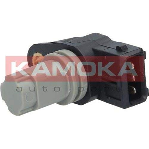 Kamoka Sensor Nockenwellenposition Nockenwellensensor Nockenwellenpositionssensor Positionssensor 108022