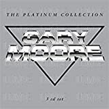 Moore,Gary: The Platinum Collection (Audio CD (Live))