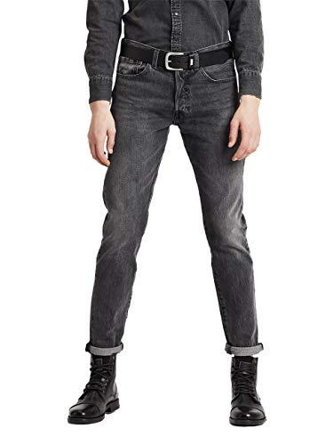 Levi's® Slim Taper jeans