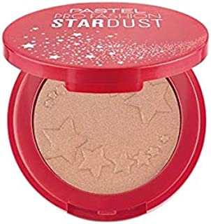 Pastel Profashion Stardust Highlighter 321
