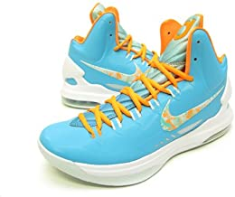 NIKE KD V GS (Easter-Limited Edition)