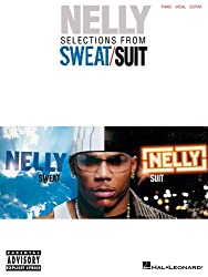 Nelly: Selections from Sweat/suit