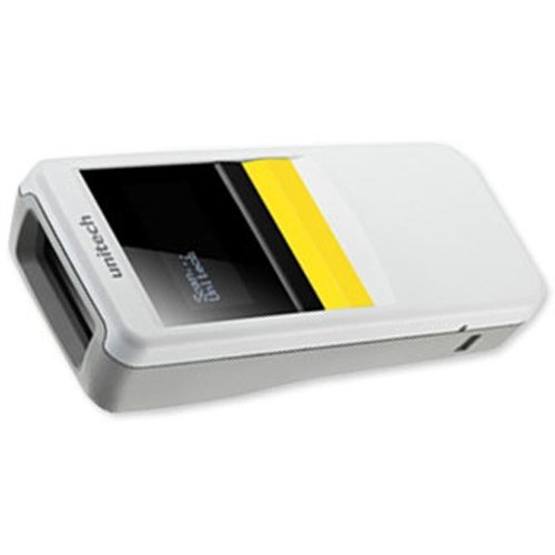 Tripp-Lite MS926-UUBBAA-SG Cordless Scanner Ms926 Memory Fees free Tampa Mall 2Mb
