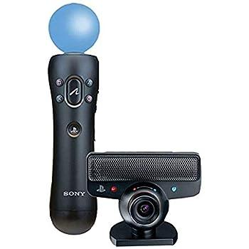 Best playstation 3 cameras Reviews