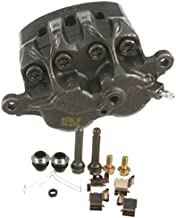 Cardone 19-2779 Remanufactured Import Friction Ready (Unloaded) Brake Caliper