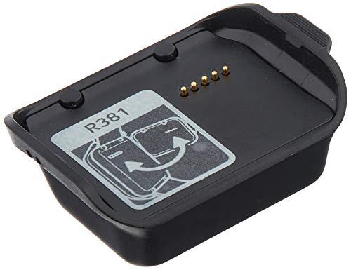 Samsung GH98-32132A Assy Acce-estación de carga, Ep-Br3