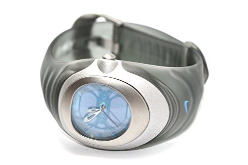 Nike Analog Sport Watch -
