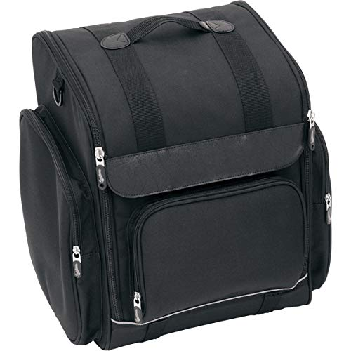 Saddlemen 3515-0078 Universal Bike Bag