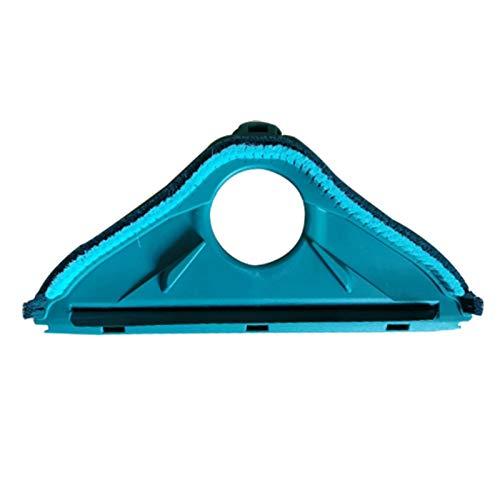 Piezas de Repuesto de la aspiradora Aspiradora Accesorios Principales en Forma for Vorwerk Kobold VK140 Piezas aspiradora Accesorios de aspiradora (Color : Light Grey)