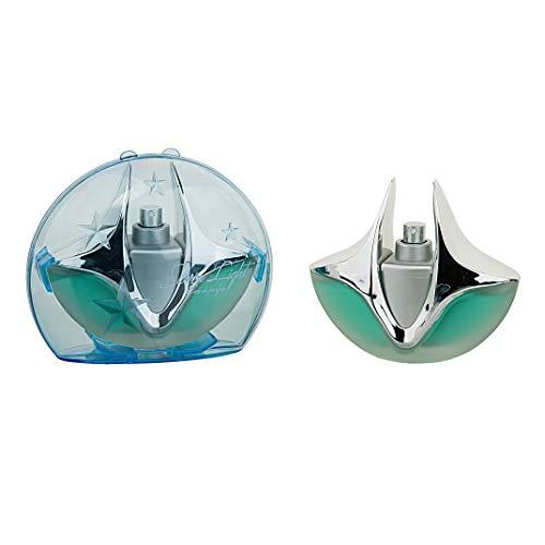 Linn Young - Silver Light Parfum