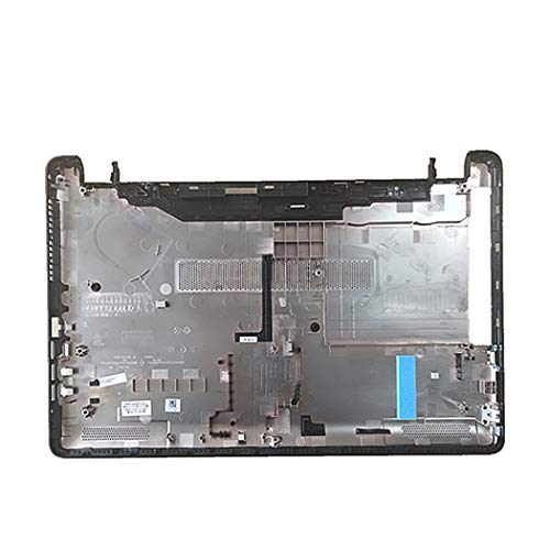 F-HONG ELECTRONIC CO LIMITED Replacement for HP 15-BS 15-RA 15-BW 15T-BR 15T-BS 15Z-BW 15q-BU 15q-by Laptop Lower Base Bottom Case Cover Assembly Part 924907-001 Base Enclosure