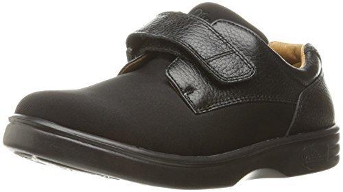 Dr. Comfort Annie Women's Casual Shoe (Acorn, 5.5 X-Wide)