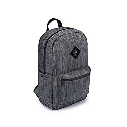 Best Cheap Smell Proof Backpack revelry escort