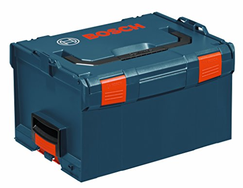 best stackable tool boxes