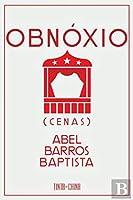 Obnóxio (Portuguese Edition)