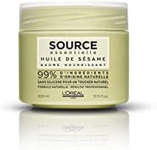 L'Oreal Expert Professional Conditioner - 300 ml