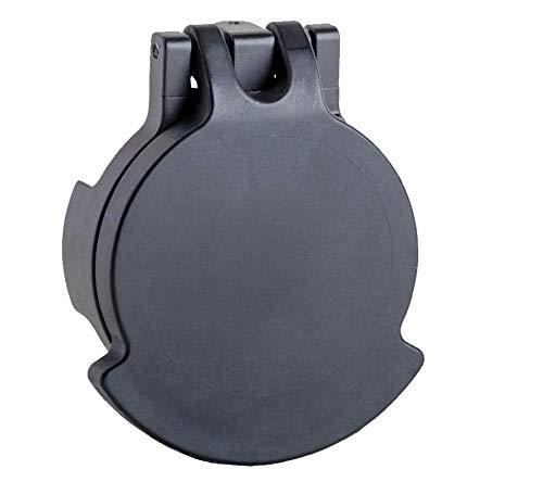 Tenebraex 24MMU0-FCV Flip Cover, Black