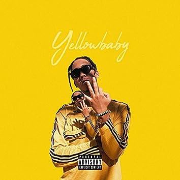 Yellowbaby