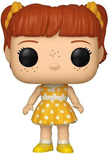 POP! Vinilo: Disney: Toy Story 4: Gabby Gabby