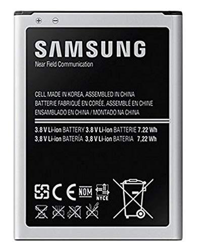 Samsung -  Original  Akku