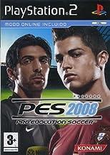 Amazon Es Futbol Juegos Playstation 2 Sistemas Precursores Y Micro Consolas Videojuegos