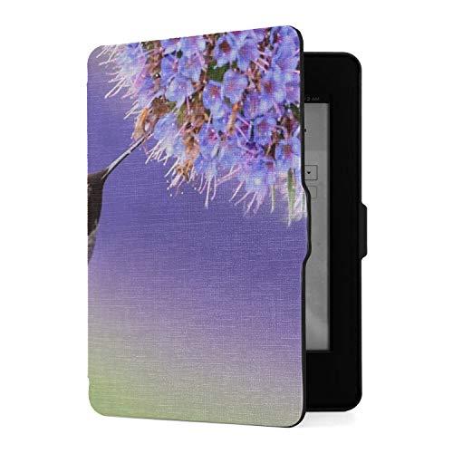 Fall für Amazon Kindle Paperwhite 1/2/3 PU Leder Smart Cover mit Auto Wake/Sleep,...