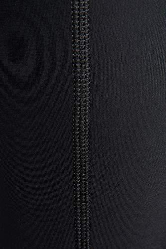 Vaude Leg Warmer II, Beinlinge Black, XS - 2