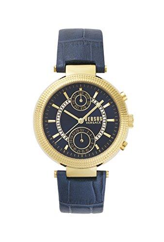 Reloj Versus by Versace (VESHM) - Mujer S79040017
