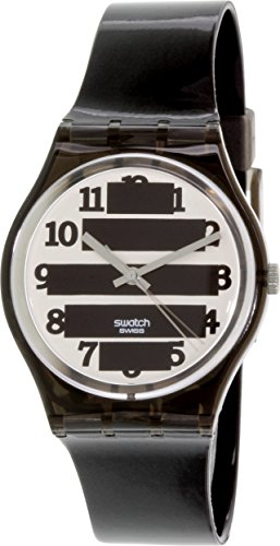 SWATCH OUTLET Analógico GM164
