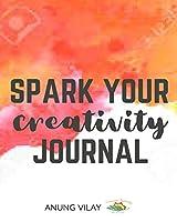 Spark Your Creativity Journal