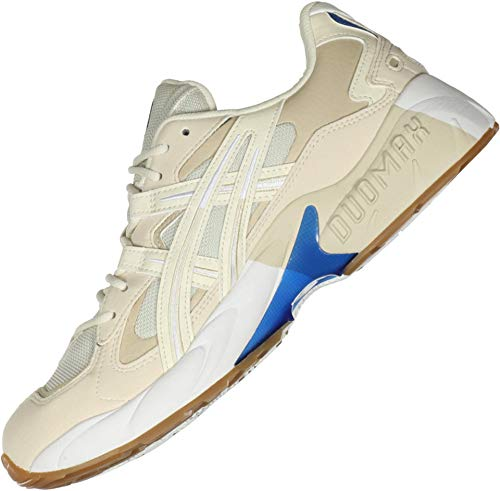 ASICS Gel-Kayano 5 OG Men's Running Shoes