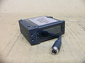 KEYENCE IG Intelligent-G Laser Sensor IG-028 T TIG-028 Transmitter