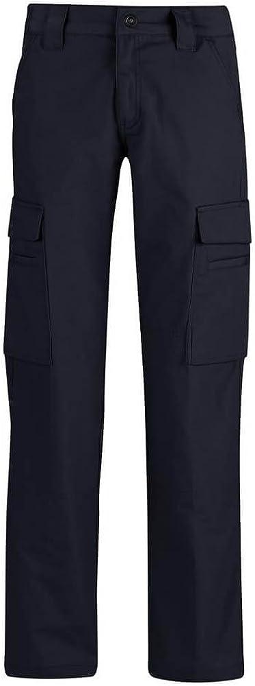 Max 55% OFF Propper Women's Revtac Super-cheap Tactical Pant Polyester Navy 65% LAPD