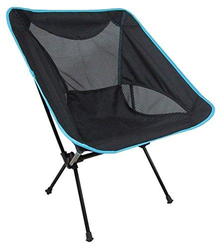 Beaver Brand Smart Chair