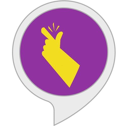 Thanos Snap - Ich fühle mich nicht so gut