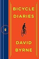 Bicycle Diaries
