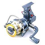NA Automatisches Angelgerät elektrischer Angelrolle in neuen, intelligenten Power-Spinning...