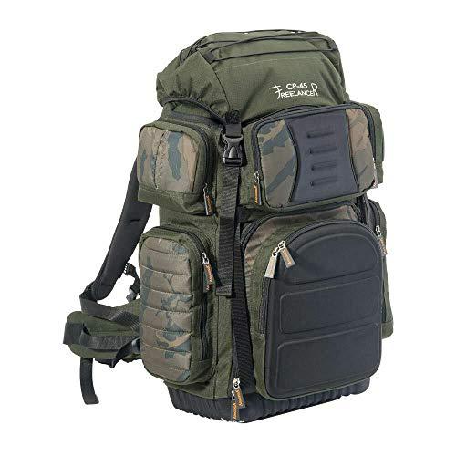 Anaconda CP-45 Climber Pack Rucksack 7158045