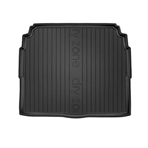 Frogum Bandeja para maletero DryZone DZ403093 para Grandland X 2017 en adelante