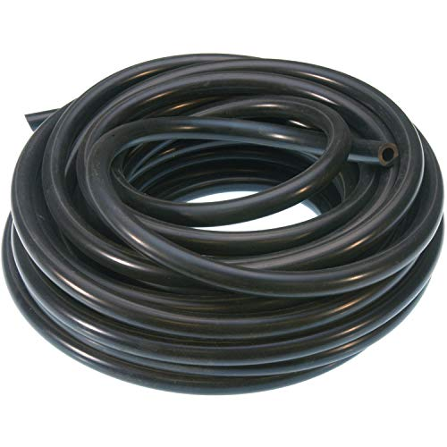 Gates 27555 Radiator Overflow Hose