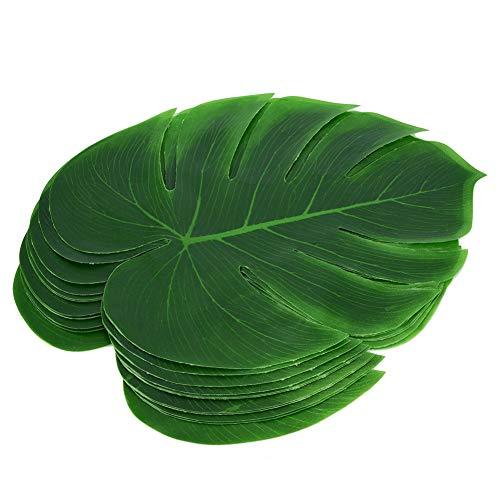 palm växt ikea