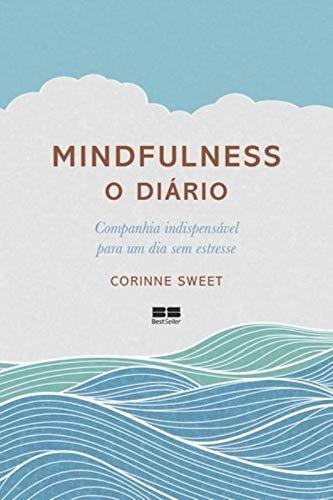 Mindfulness: O diário