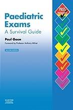 pediatric exams a survival guide